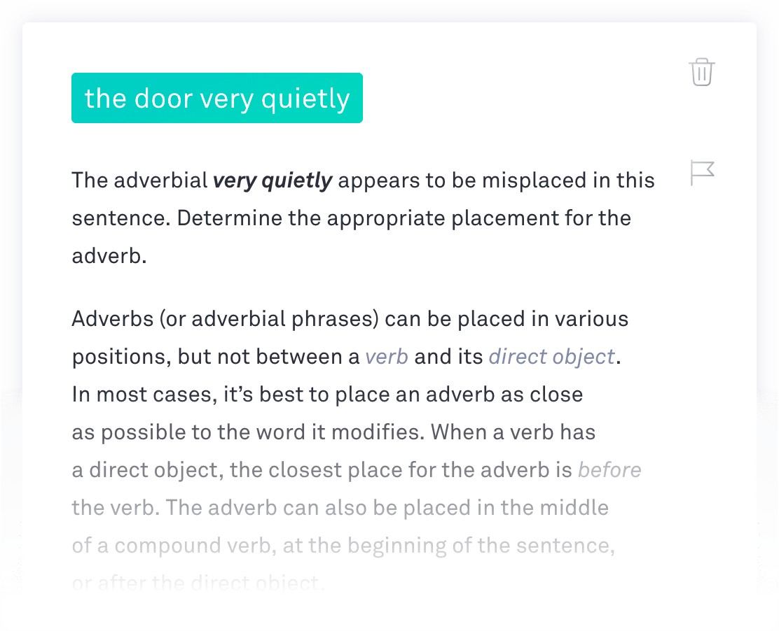 Examine This Report about Grammarly Price